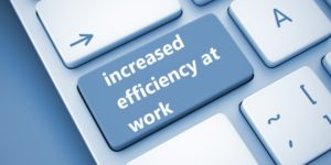Курс Повышение личной эффективности на работе ВШУФ отзывы
