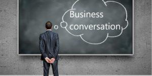 курс деловое общение вшуф отзывы