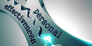 Курс Повышение личной эффективности ВШУФ отзывы