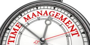 Тайм менеджмент на удаленной работе вшуф отзывы