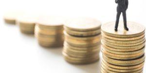 Высшая школа управления финансами: Курс повышения квалификации контроллеров профучастников РЦБ