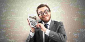 лучшие курсы по обучению инвестированию