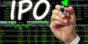 Этапы IPO: как выгодно вложить деньги?
