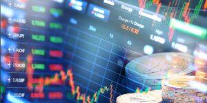 Брокер, управляющий или фонд: с кем лучше инвестировать в финансовые рынки